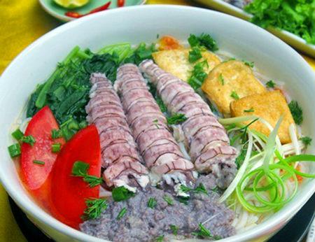 10 đặc sản nhất định phải thử khi đi du lịch ở Quảng Ninh