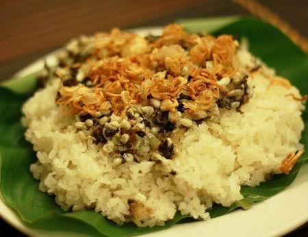 Đến Ninh Bình thì phải thử 10 món ăn này