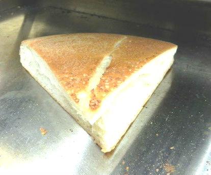 địa chỉ bánh mì kebab ngon ở quận 3, bánh mì kebab thanh phong