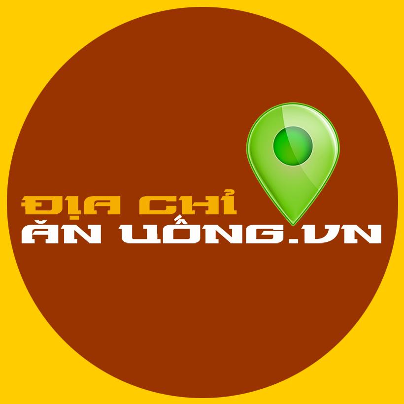 Logo timmonngon.com