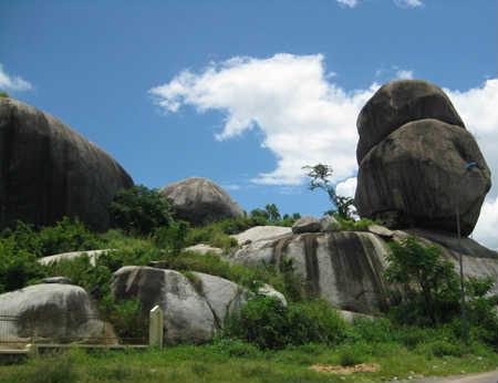5 điểm picnic cuối tuần lý tưởng cho gia đình tại Đồng Nai