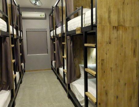 Khách sạn mini - xu hướng mới ở Phú Quốc