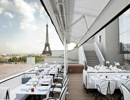 """Thêm 6 lý do """"xuất sắc"""" để Paris luôn là địa điểm nên đến một lần trong đời"""