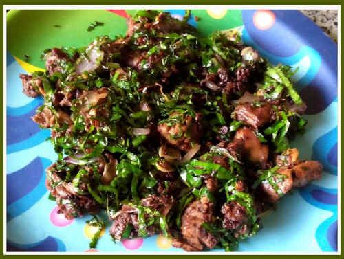 Ẩm thực Ven sông - địa chỉ ẩm thực nên ghé khi đến Cần Thơ - Diachianuong.vn2