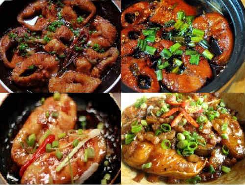 Nhà hàng cơm niêu Việt Nam trải nghiệm hương vị Việt tại Đà Lạt