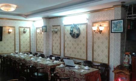 Nhà hàng Hoa Sơn - Diachianuong.vn 1