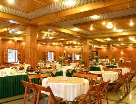 Nhà hàng Hoàng Anh - Nơi dừng chân lý tưởng khi ghé Đà Lạt