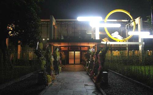 nhà hàng nhật juugoya, địa chỉ nhà hàng nhật ở bình dương