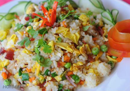 Nhà hàng Vị Thái – Nhà hàng Thái Quận 10 - diachianuong.vn 4