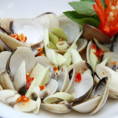 Nhà hàng Vị Thái – Nhà hàng Thái Quận 10 - diachianuong.vn 5