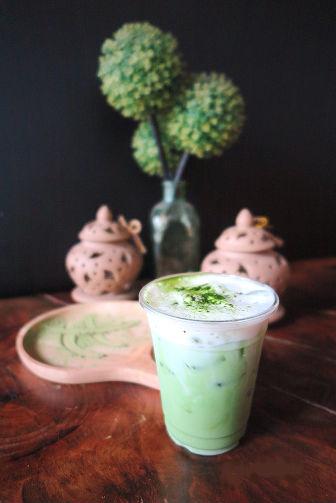 The Saigon Coffee Shop - Góc thư giãn giữa Sài Thành tấp nập, Diachianuong.vn 4
