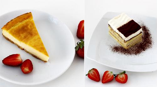 Địa chỉ quán bánh ngọt nhật bản ngon ở Bình Thạnh - Monsieur Takano Tea and Cake
