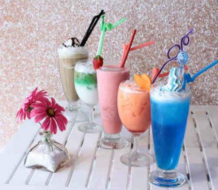 L'amour Cafe – Không gian cafe lãng mạn quận Tân Bình - diachianuong.vn