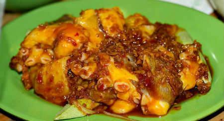 Mộc quán – địa điểm thưởng thức món nướng ngon quận 4 - diachianuong.vn 3