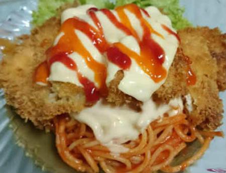 Cơm Trộn 2 Cô – Địa chỉ thưởng thức món Hàn ở Bình Thạnh 2