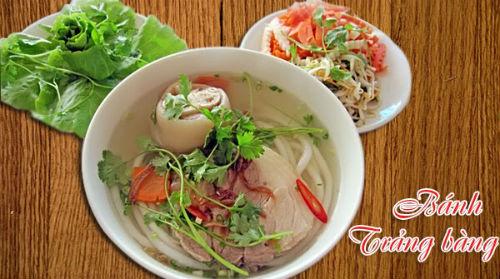 Bánh canh trảng bàng Thiên Di – Bánh canh trảng bàng ngon quận 1 - diachianuong.vn 3