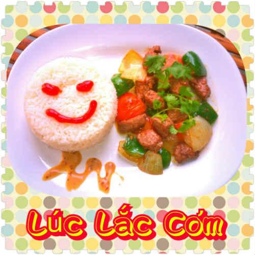 Bò né Kelly - Bò né ngon ở quận Gò Vấp - diachianuong.vn 1