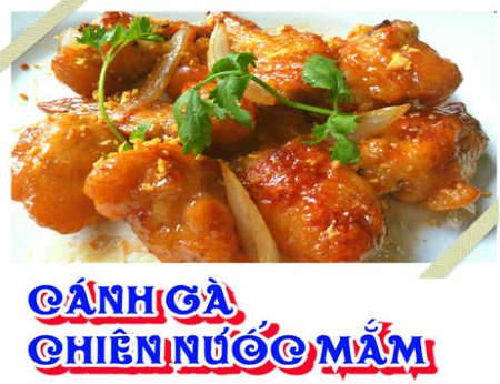 Bò né Kelly - Bò né ngon ở quận Gò Vấp - diachianuong.vn 2