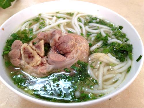 Bánh canh trảng bàng Thiên Di – Bánh canh trảng bàng ngon quận 1 - diachianuong.vn 2