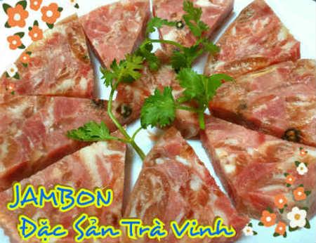Bò né Kelly - Bò né ngon ở quận Gò Vấp - diachianuong.vn 4