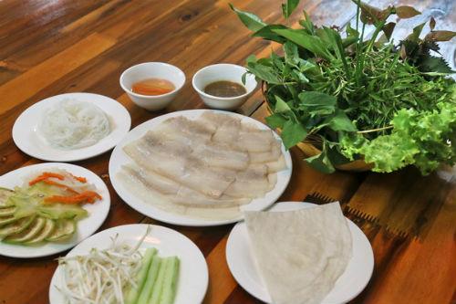 Bánh canh trảng bàng Thiên Di – Bánh canh trảng bàng ngon quận 1 - diachianuong.vn 4