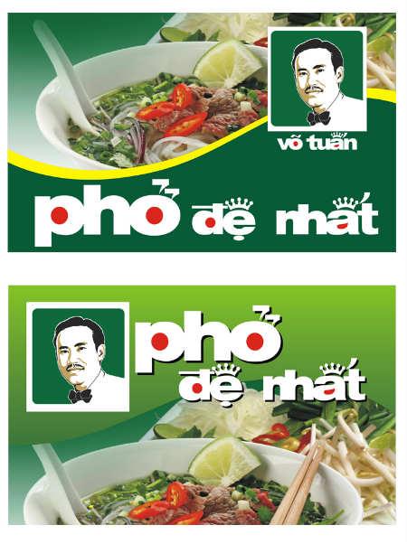 Phở Đệ Nhất Võ Tuấn – Hệ thống phở ngon ở Sài Gòn -Diachianuong.vn4